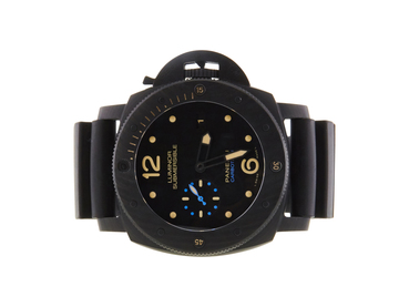 Panerai Pam 616 Luminor Submersible